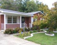 4610 Estate Dr, Louisville image