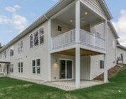 566 Riverbank Circle, Zeeland image