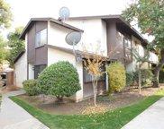 4767 N Cedar Unit 104, Fresno image