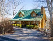 839 W Gold Dust Dr, Pigeon Forge image