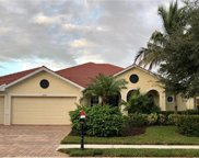 2635 Fairmont Cove CT, Cape Coral image