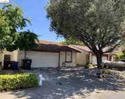 2351 Sequoia Dr, Antioch image