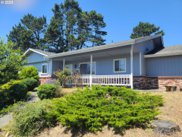 17304 BLUEBERRY  DR, Brookings image