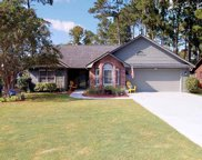 105 Laurelwood Ln., Conway image