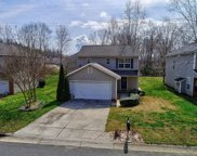 1224  Winding Path Road, Clover image