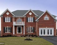 132 CAMP GEARY LANE, Stafford image