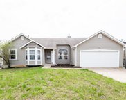 2506 Valley Oaks Ct, Imperial image