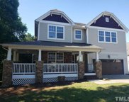440 Clubhouse Drive, Youngsville image