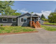 7710 SW 74TH  AVE, Tigard image
