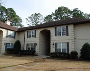 708 Pipers Glen Ln. Unit 708, Myrtle Beach image
