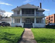 2323 River, Maumee image