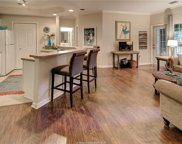 380 Marshland Road Unit #C25, Hilton Head Island image