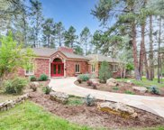 11230 Daley Circle, Parker image