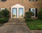 802 Brentwood Pointe, Brentwood image
