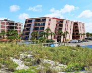 111 50th Avenue W Unit 208, St Pete Beach image