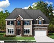781 Ashmont Lane Unit Homesite 413, Boiling Springs image