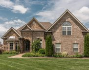 561 Burnett Rd, Mount Juliet image