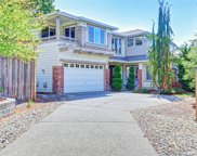 17107 16th Ave SE, Bothell image