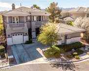 9705 PLATEAU HEIGHTS Place, Las Vegas image