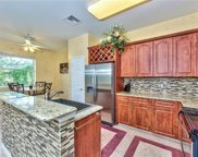 28101 Mandolin Ct Unit 121, Bonita Springs image