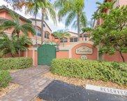 801 Ne 1st St Unit #6, Fort Lauderdale image
