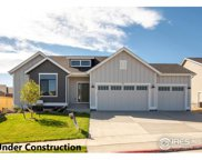324 Spring Beauty Dr, Berthoud image