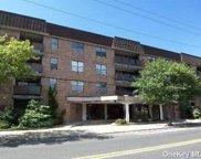 360 Central  Avenue Unit #405, Lawrence image