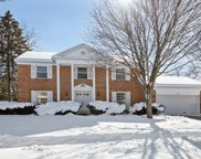 2821 White Pine Drive, Northbrook image