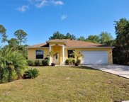 2770 Allsup Terrace, North Port image