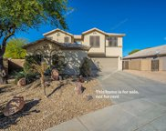 8638 W Gross Avenue, Tolleson image