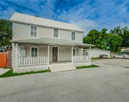 4217 Grand Boulevard, New Port Richey image