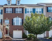 12904 CORREEN HILLS DRIVE, Bristow image