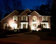 123 Bel Aire Drive, Monroeville image