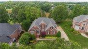 13712 Bramborough  Road, Huntersville image