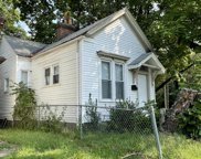 2103 W Ormsby Ave, Louisville image