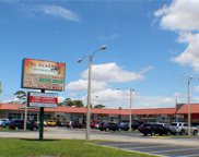 1701 W Oak Ridge Road, Orlando image