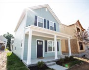 2013 Village Park Cir Lot 30, Old Hickory image