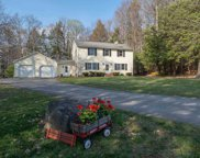 45 Sand Hill Road, Gilford image