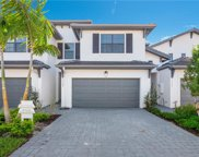 7535 Morgan  Way, Naples image