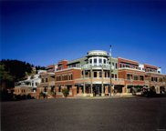 703 Lincoln Avenue Unit B301, Steamboat Springs image