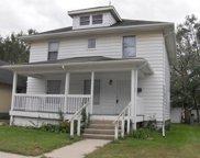 1611 Morton Avenue, Elkhart image