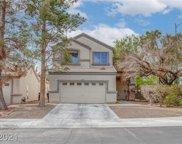 531 Braided River Avenue, North Las Vegas image