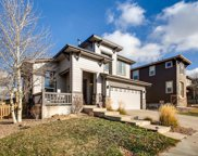 5504 Fullerton Circle, Highlands Ranch image
