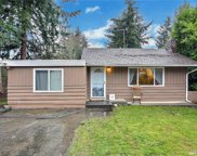 15655 11th Ave SW, Burien image