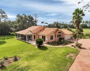 7840 Swiss Fairways Avenue, Clermont image