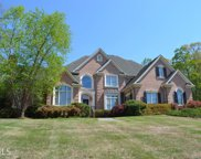 3450 Spain Rd, Snellville image