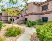 9455 E Raintree Drive Unit #2017, Scottsdale image