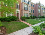 12239 WATER ELM LANE, Fairfax image