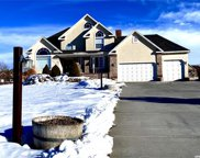 1725 S Indian Hills Dr E, Heber City image