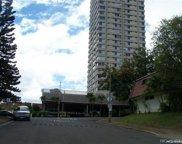 98-288 Kaonohi Street Unit 1202, Aiea image